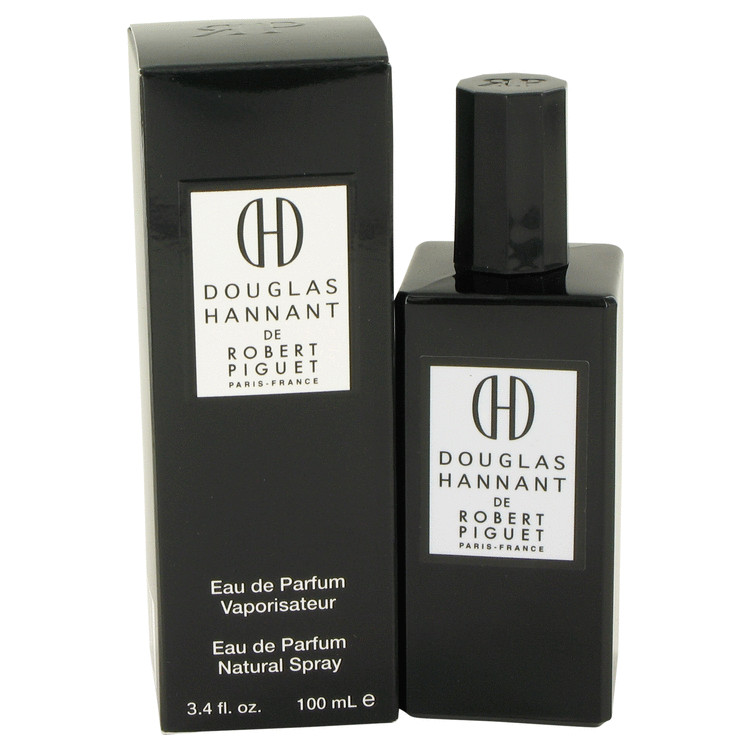 Douglas Hannant Perfume by Robert Piguet 3.4 oz EDP Spay for Women