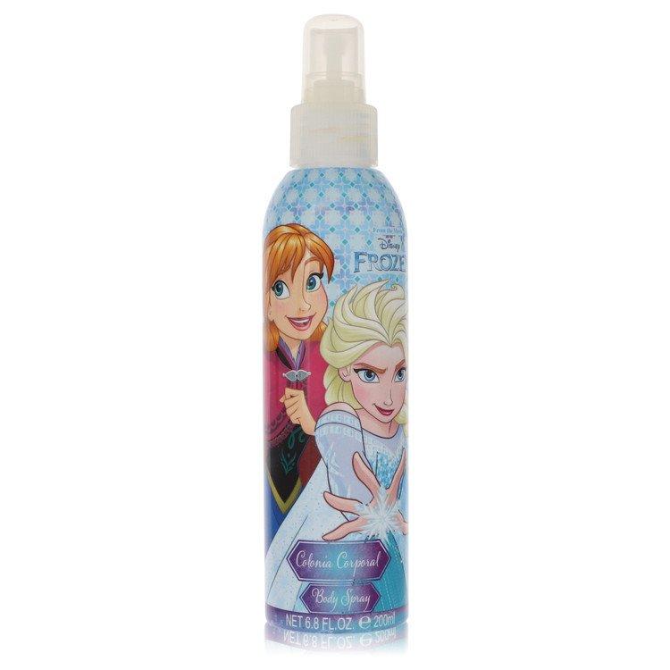 Disney Frozen by Disney for Women Body Spray 6.7 oz