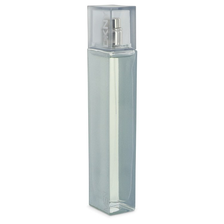 Dkny Cologne 1.7 oz EDT Spray (Unboxed) for Men