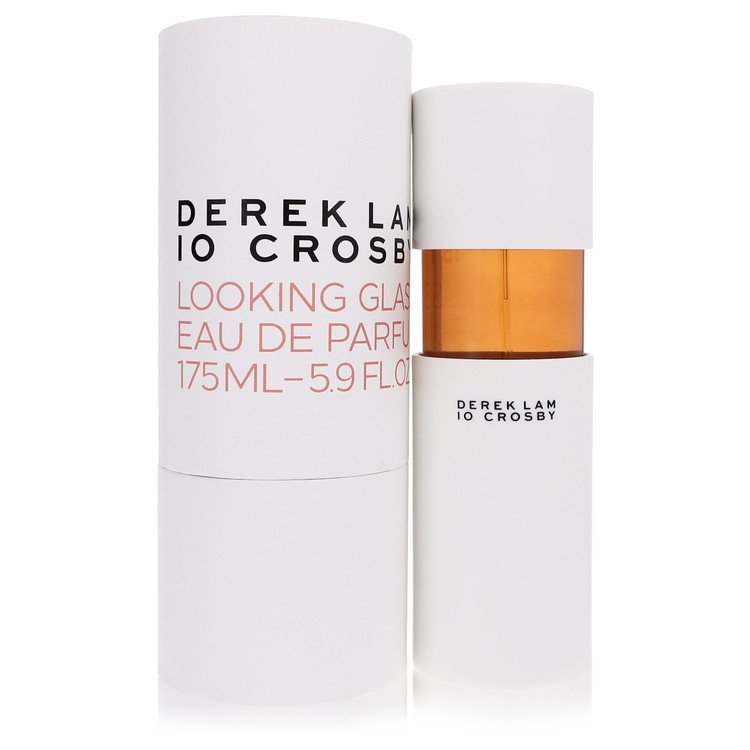 Derek Lam 10 Crosby Looking Glass by Derek Lam 10 Crosby Eau De Parfum Spray 5.8 oz for Women