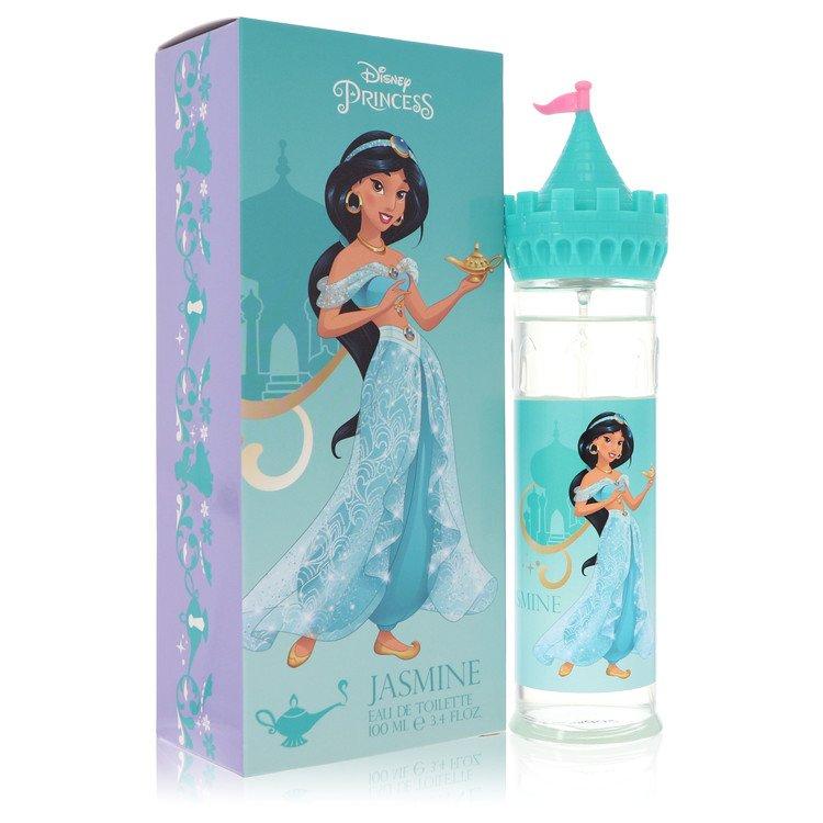 Disney Princess Jasmine by Disney