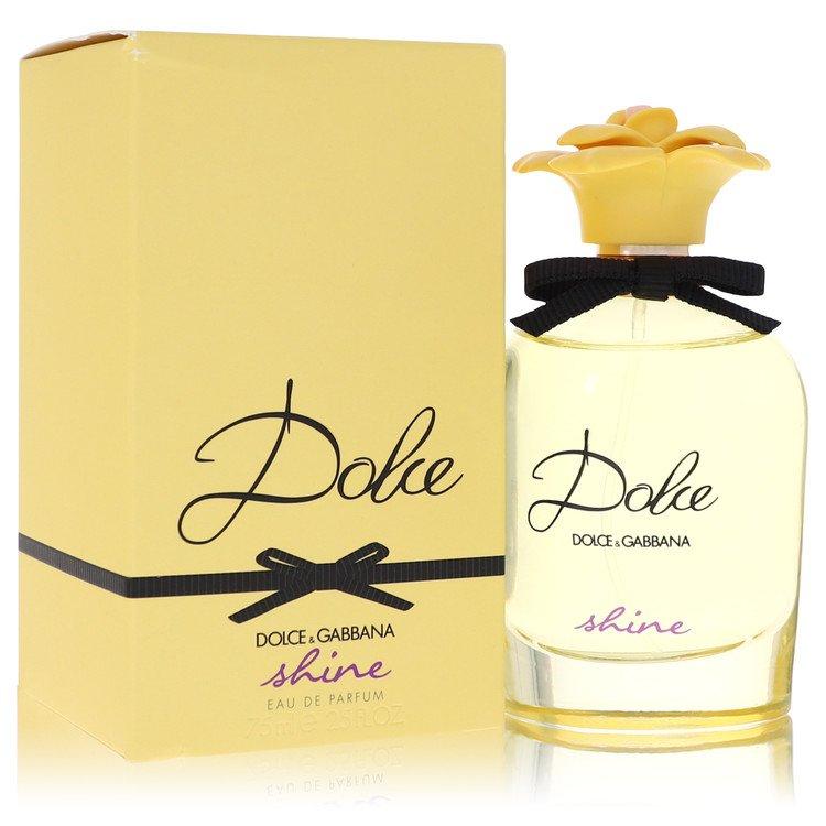 Dolce Shine by Dolce & Gabbana