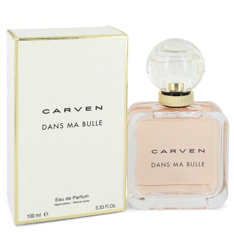 Dans Ma Bulle by Carven Women's Eau De Parfum Spray