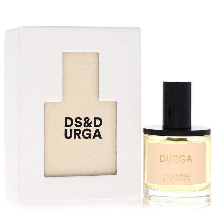 Durga Perfume by D.s. & Durga 1.7 oz EDP Spray for Women