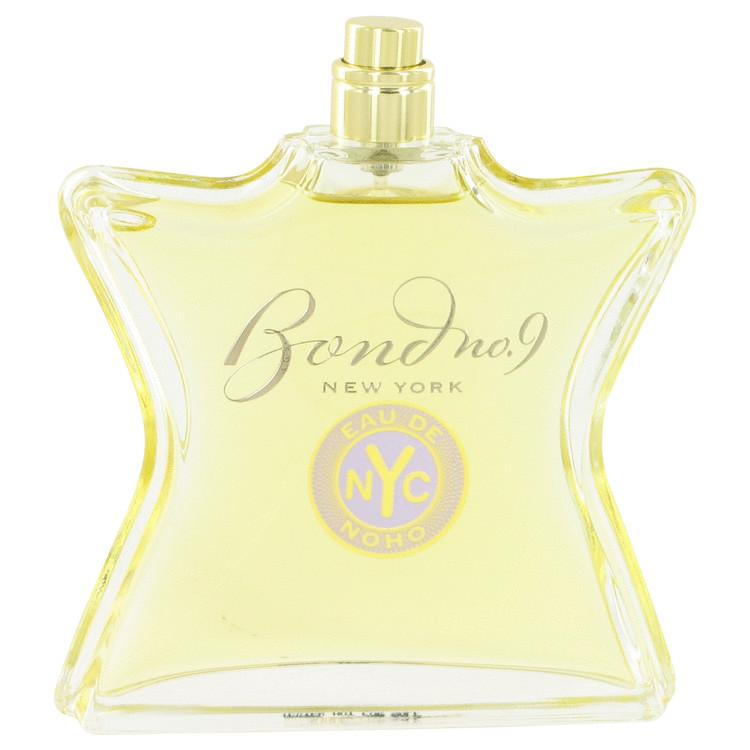 Eau De Noho by Bond No. 9 for Women Eau De Parfum Spray (Tester) 3.3 oz