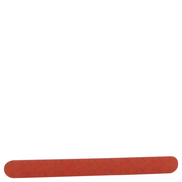 "Emery Boards by FragranceX for Women Long Lasting Double Sided Emery Board Nail File """" .7"""