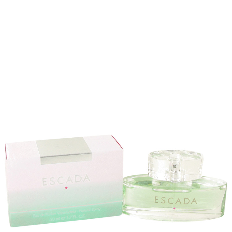 Escada Signature Perfume by Escada 1.7 oz EDP Spay for Women