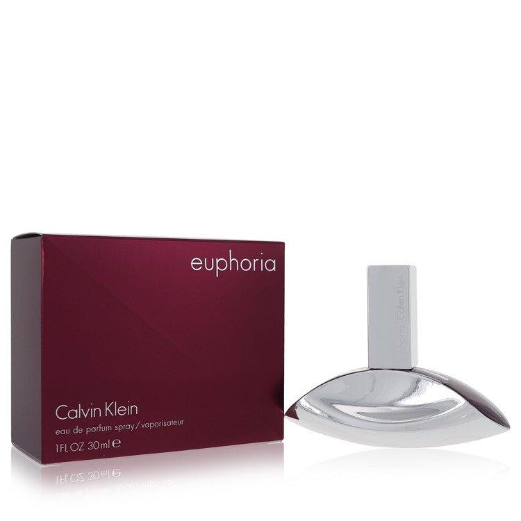 Euphoria Perfume by Ca...