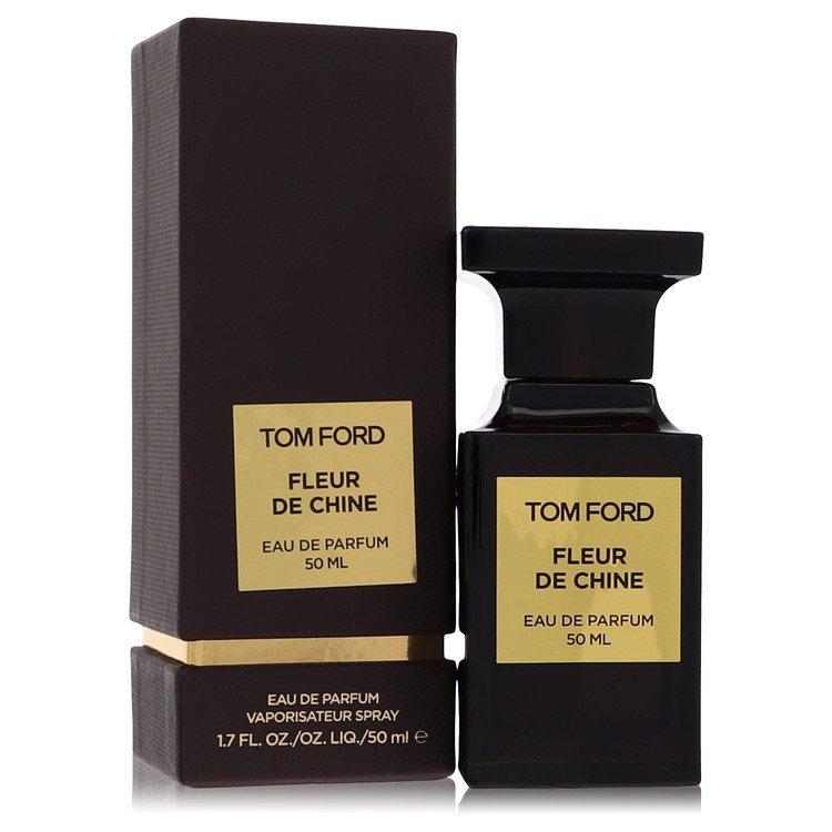 Fleur De Chine Perfume by Tom Ford 1.7 oz EDP Spay for Women