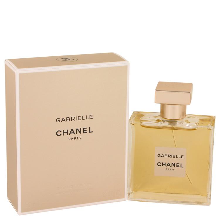 Gabrielle Perfume by Chanel 1.7 oz EDP Spray for Women
