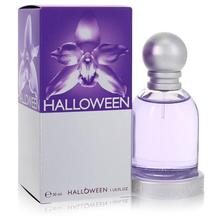 jesus del pozo halloween ceneo