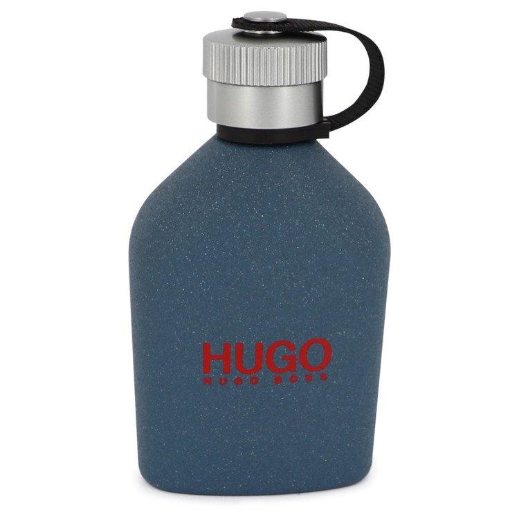 Hugo Urban Journey Cologne 4.2 oz EDT Spray(Tester) for Men