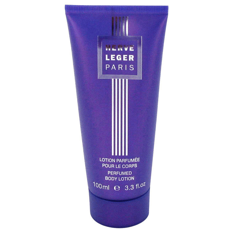 Herve Leger Body Lotion by Herve Leger 3.3 oz Body Lotion for Women