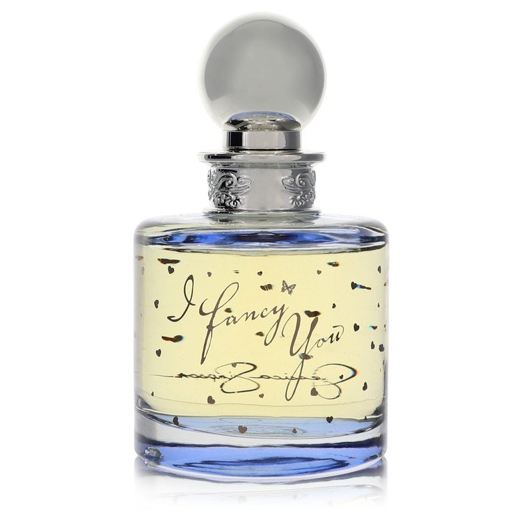 I Fancy You Perfume 3.4 oz EDP Spray (Tester) for Women