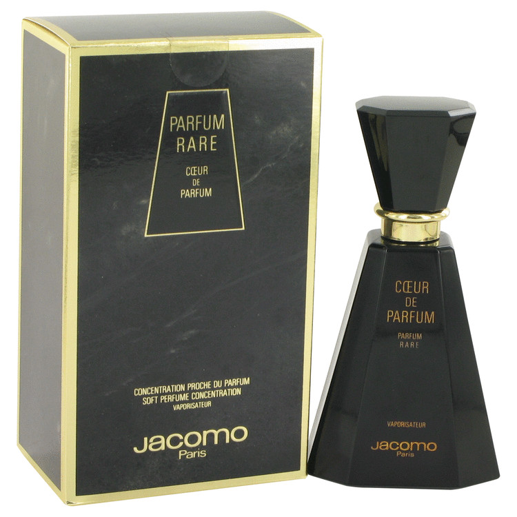 Jacomo Coeur Perfume by Jacomo 1.7 oz EDP Spray for Women