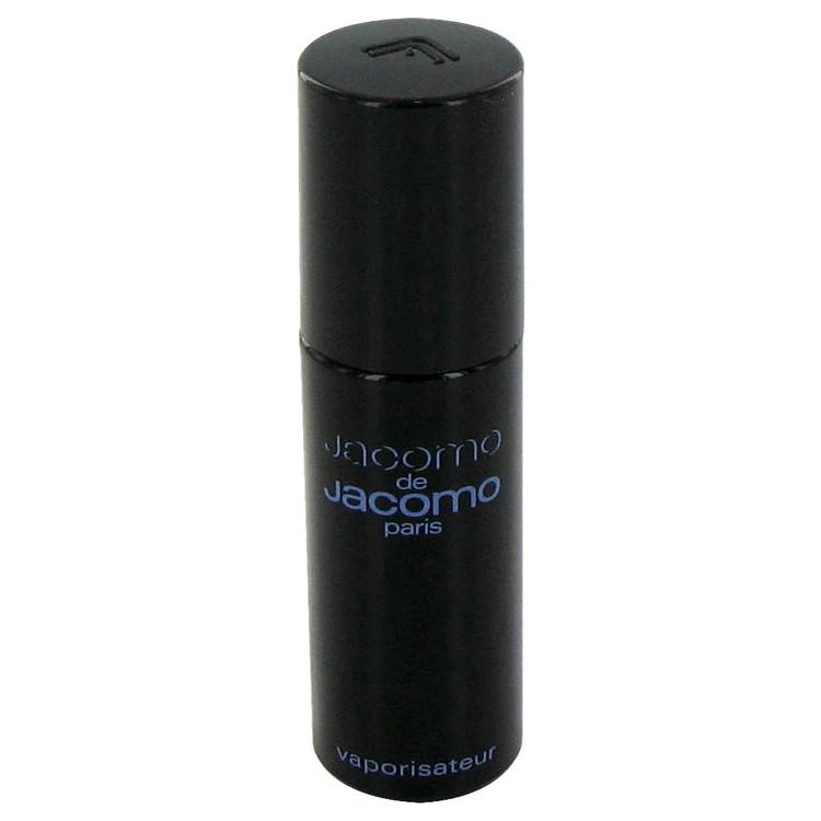 JACOMO DE JACOMO by Jacomo for Men Eau De Toilette Spray (unboxed) .85 oz