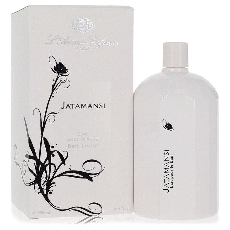 Jatamansi by L'artisan Parfumeur Women's Shower Gel (Unisex)