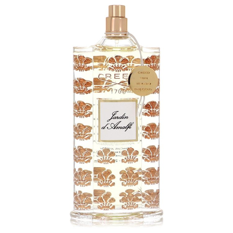 Jardin D'amalfi Perfume 2.5 oz EDP Spray (Unisex Tester) for Women