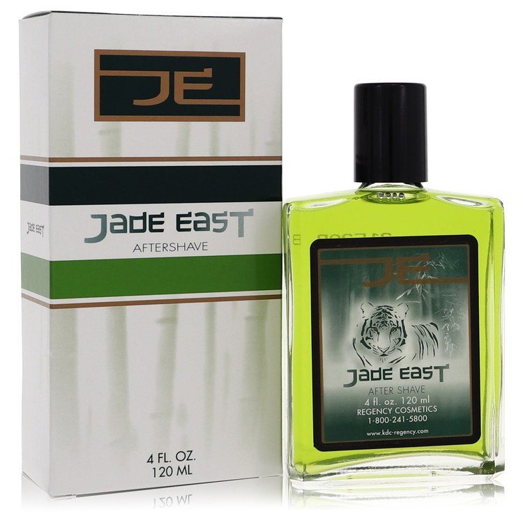 Jade East by Songo for Men After Shave 4 oz