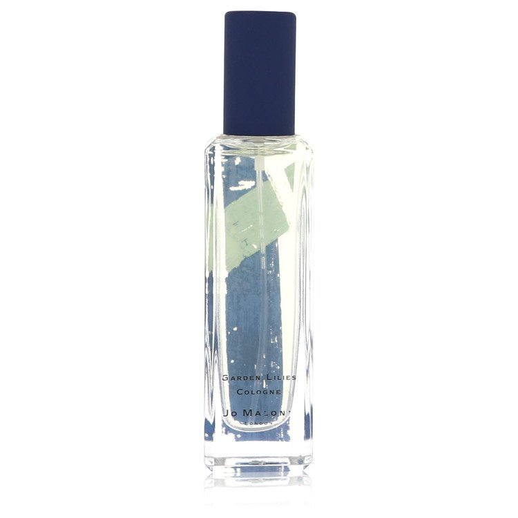 Jo Malone Garden Lilies by Jo Malone for Women Cologne Spray (Unisex Unboxed) 1 oz
