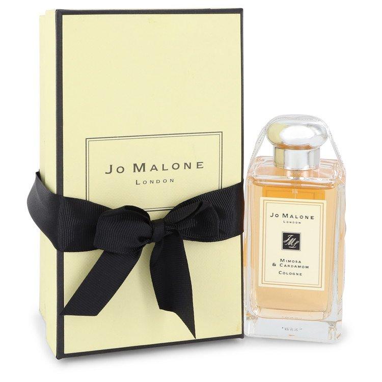 Jo Malone Mimosa & Cardamom Perfume 3.4 oz Cologne Spray for Women