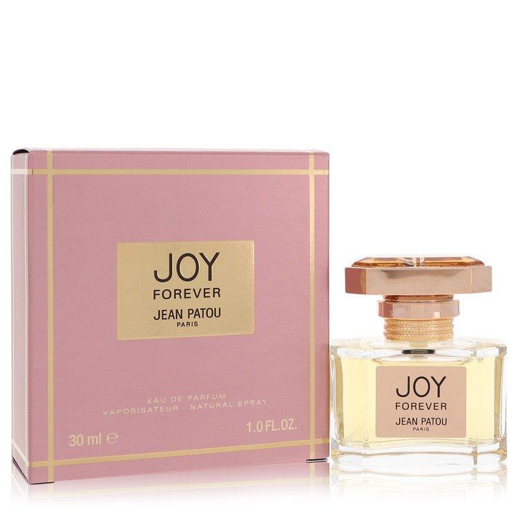 Joy Forever by Jean Patou for Women Eau De Parfum Spray 1 oz