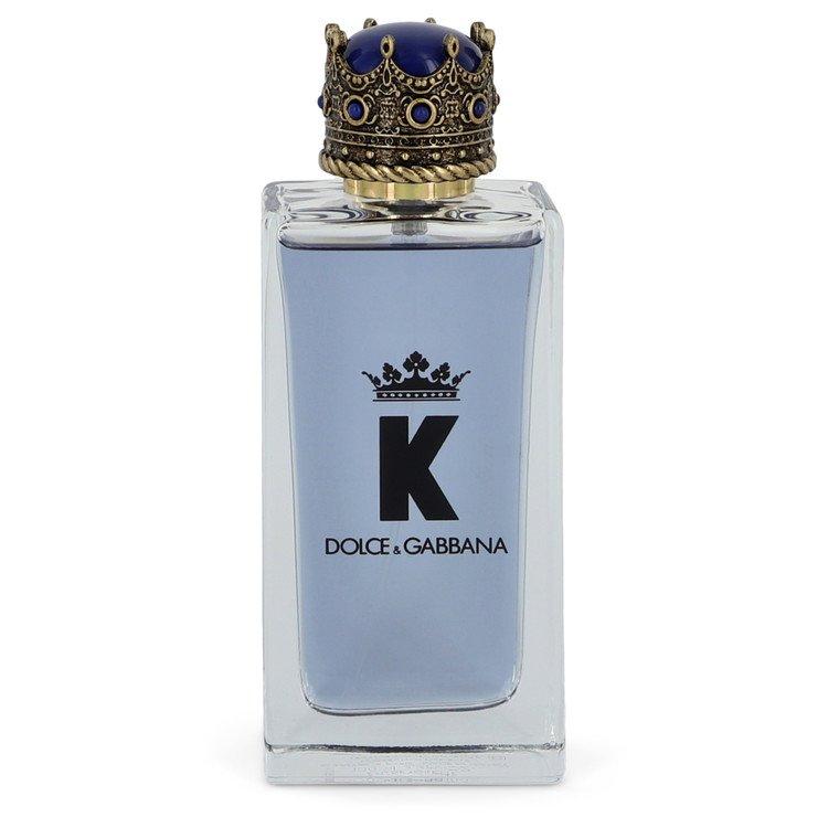 K by Dolce & Gabbana by Dolce & Gabbana