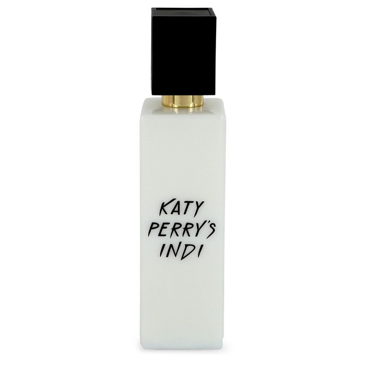Katy Perry's Indi by Katy Perry Women's Eau De Parfum Spray (Unboxed)