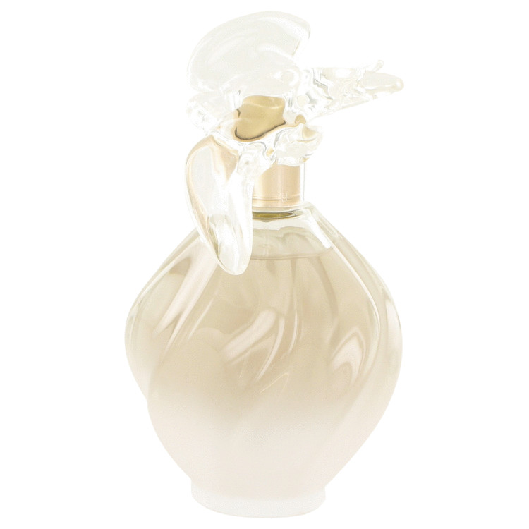 L'air Perfume 3.4 oz EDP Spray (Tester) for Women
