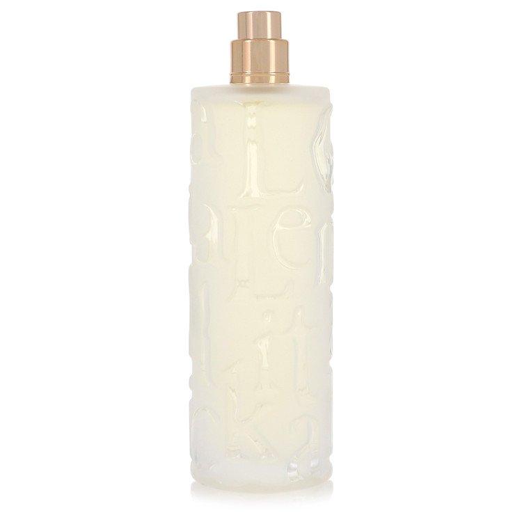 Lolita Lempicka Elle L'aime Summer Perfume 2.7 oz EDT Spray(Tester) for Women