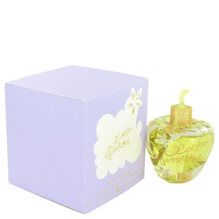 Lolita Lempicka Forbidden Flower Perfume 3.4 oz EDP Spay for Women