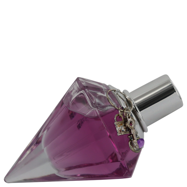 Love Never Dies by Jeanne Arthes for Women Eau De Parfum Spray (Tester) 2 oz