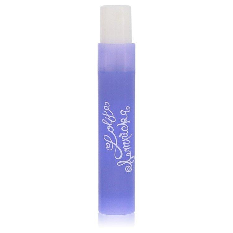 LOLITA LEMPICKA by Lolita Lempicka for Women Eau De Parfum Vial (sample) .03 oz