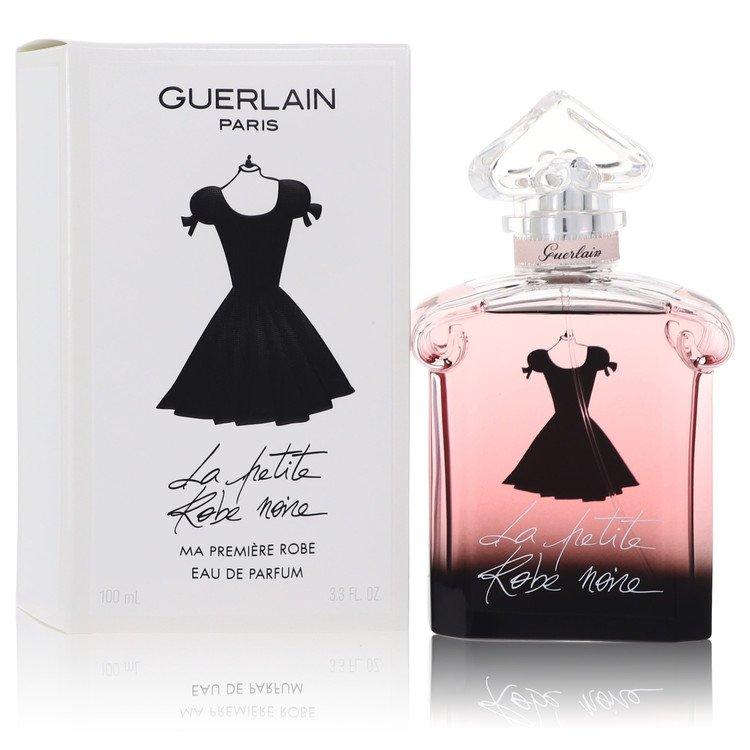 La Petite Robe Noire Ma Premiere Robe Perfume 3.4 oz EDP Spay for Women