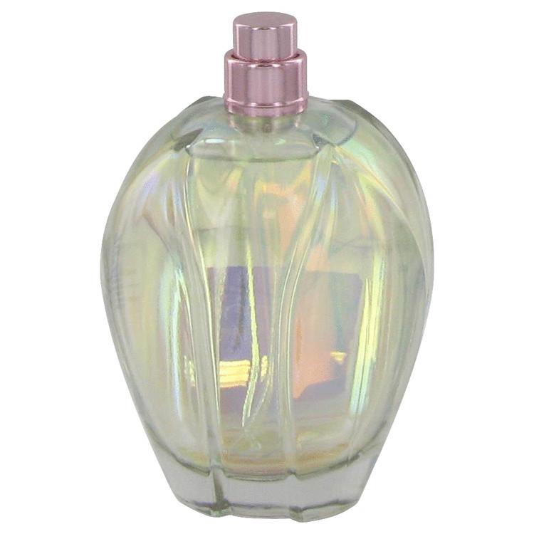Luscious Pink by Mariah Carey for Women Eau De Parfum Spray (Tester) 3.4 oz