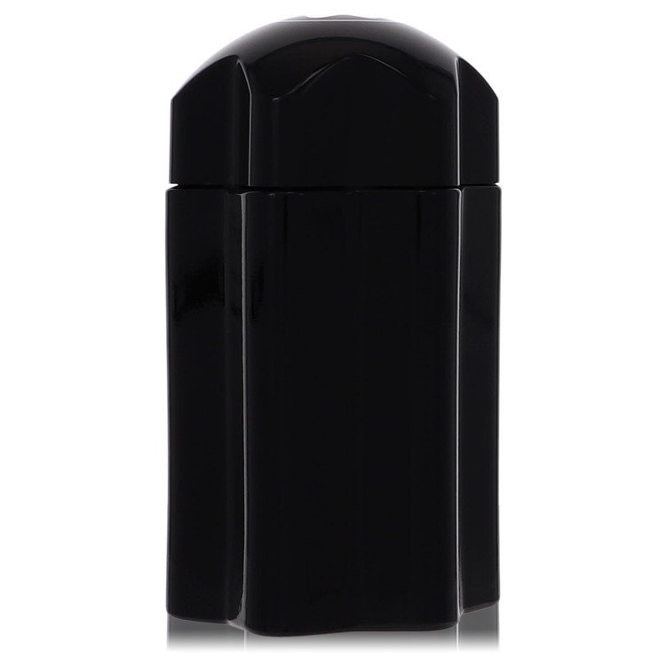 Montblanc Emblem Cologne 3.4 oz EDT Spray(Tester) for Men