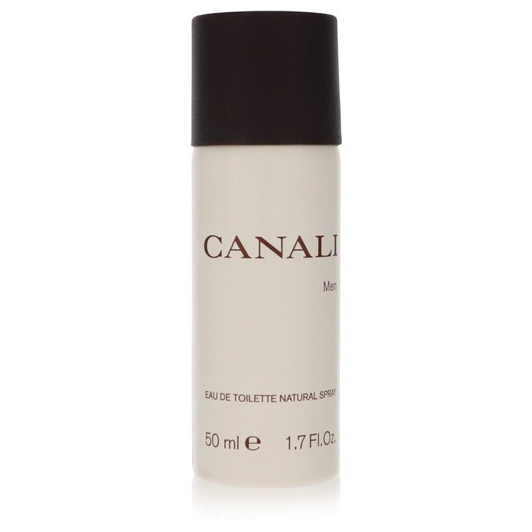 Canali Cologne by Canali 1.7 oz EDT Spray for Men