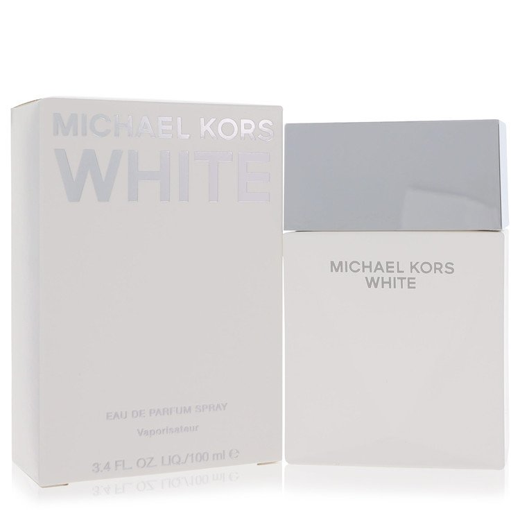 Michael Kors White Perfume by Michael Kors 3.4 oz EDP Spay for Women