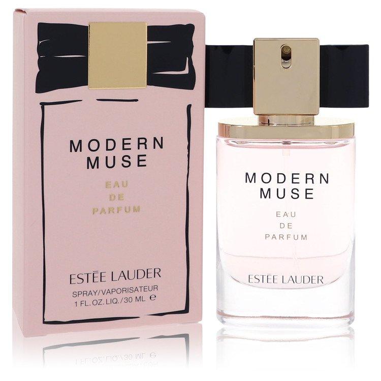 Modern Muse by Estee Lauder for Women Eau De Parfum Spray 1 oz