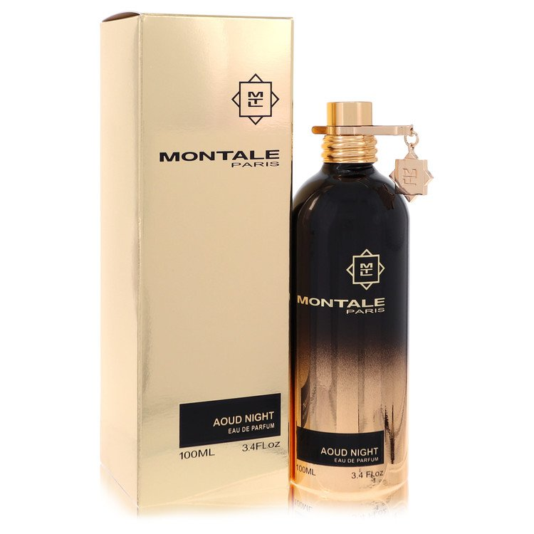 Montale Aoud Night by Montale