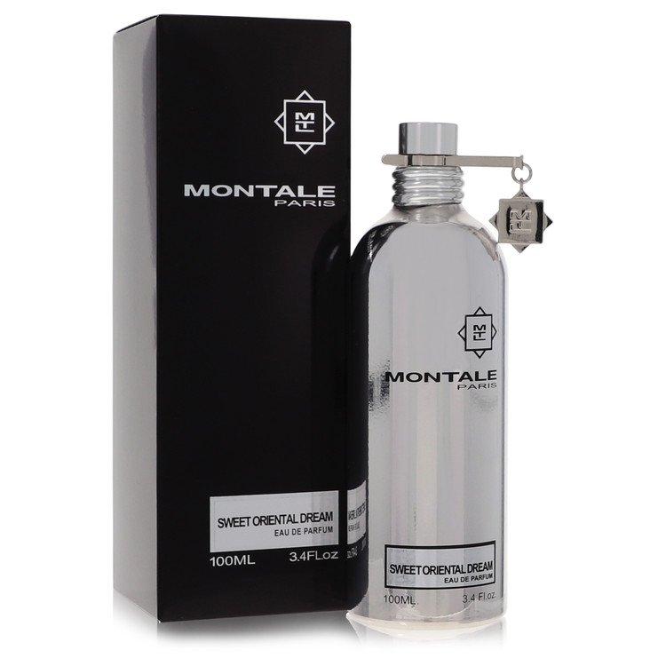 Montale Sweet Oriental Dream by Montale