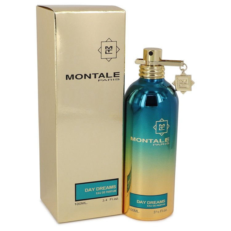 Montale Day Dreams by Montale