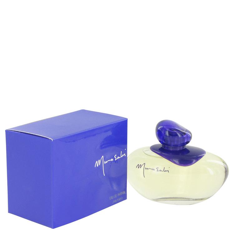 Murasaki Perfume by Shiseido 2 oz EDP for Women