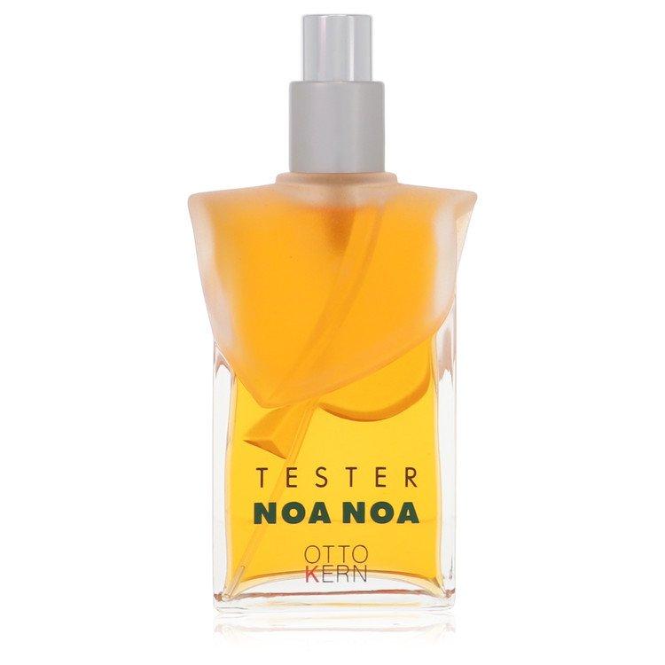 Noa Noa by Otto Kern for Women Eau De Toilette Spray (Tester) 2.5 oz
