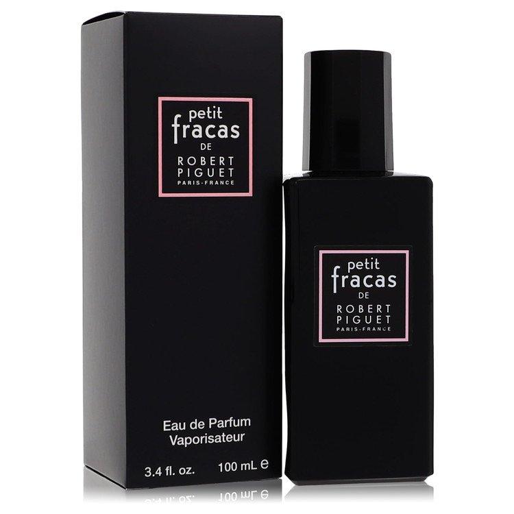 Petit Fracas by Robert Piguet for Women Eau De Parfum Spray 3.4 oz