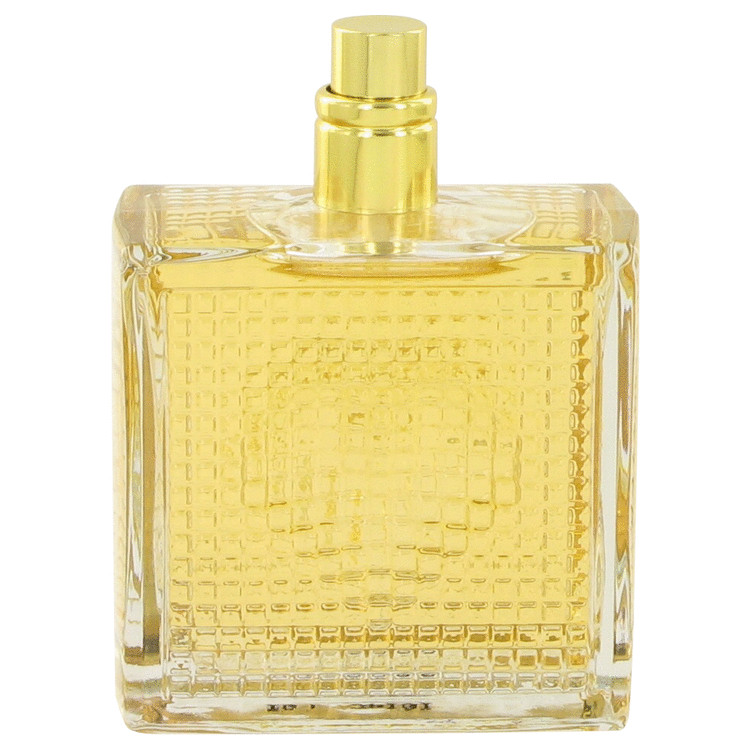 Queen of Hearts by Queen Latifah for Women Eau De Parfum Spray (Tester) 3.4 oz
