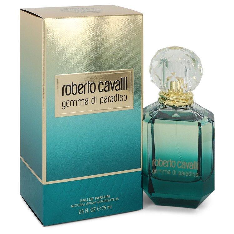 Roberto Cavalli Gemma Di Paradiso by Roberto Cavalli