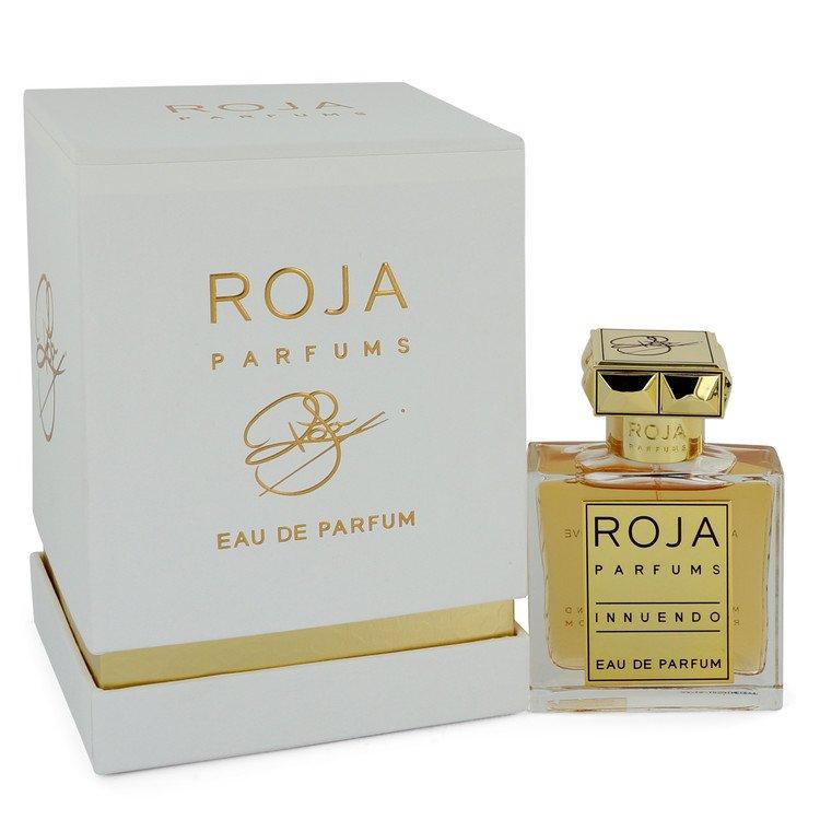 Roja Innuendo by Roja Parfums Women's Extrait De Parfum Spray 1.7 oz