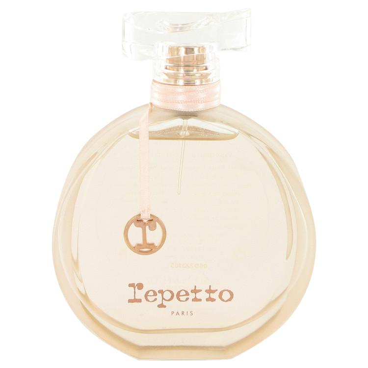 Repetto by Repetto for Women Eau De Toilette Spray (Tester) 2.6 oz