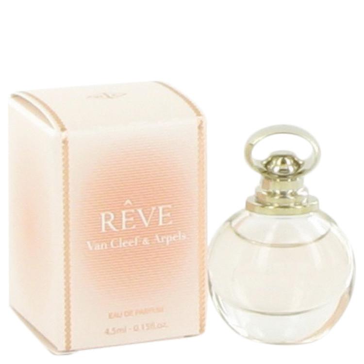 Reve by Van Cleef for Women Mini EDP .17 oz